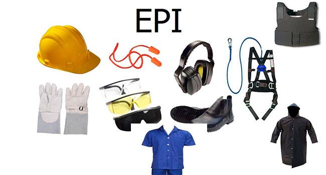 c5e502922b37e Empresas de epi Empresa distribuidora de epi ...