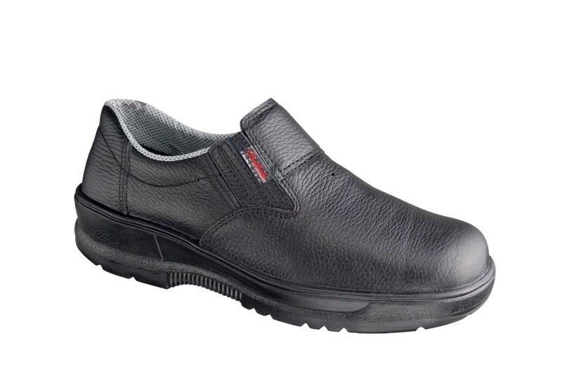4db988f5b2d71 Sapato de segurança confortável Sapato de segurança onde comprar ...