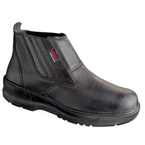 Sapato de segurança confortável