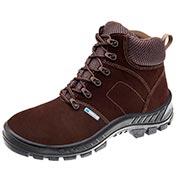 Sapato de segurança para eletricista