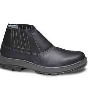 EPI sapatos de segurança