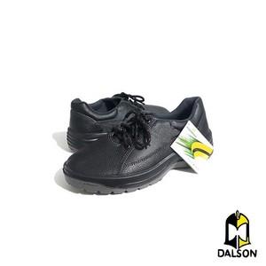 Sapato de segurança com cadarço